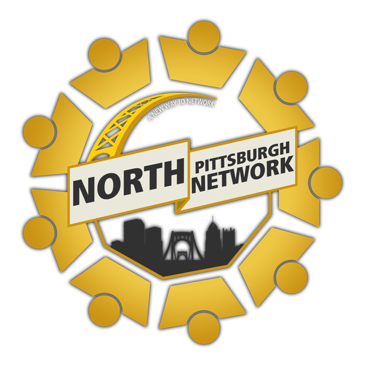BusinessNetworkingPittsburgh